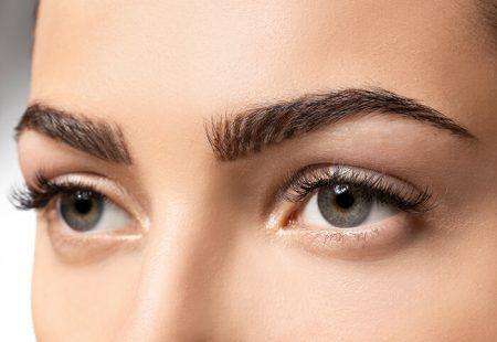 eyebrows-hair-transplantation-in-turkey-1