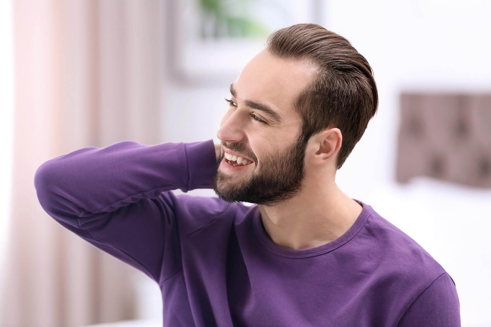 your-hair-center-best-hair-transplant-in-turkey